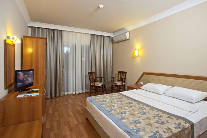 https://aventur.ro/assets/media/imagini_hoteluri/ALTITG/ALTITG-HotelPict18-10623.jpg