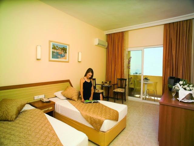 https://aventur.ro/assets/media/imagini_hoteluri/ALTITG/ALTITG-HotelPict6-797.jpg
