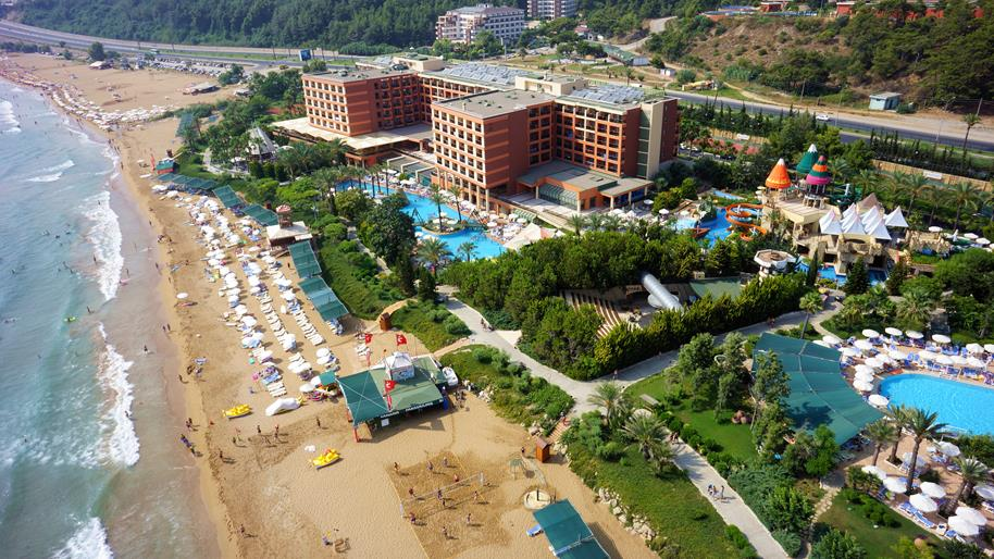 https://aventur.ro/assets/media/imagini_hoteluri/ALTTPR/ALTTPR-HotelPict1-21796.jpg