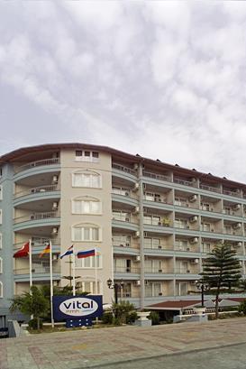 https://aventur.ro/assets/media/imagini_hoteluri/ALVITA/ALVITA-HotelPict1-16277.jpg