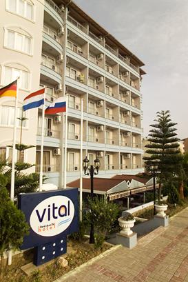 https://aventur.ro/assets/media/imagini_hoteluri/ALVITA/ALVITA-HotelPict2-16278.jpg