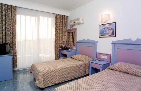 https://aventur.ro/assets/media/imagini_hoteluri/ALVITA/ALVITA-HotelPict6-16282.jpg