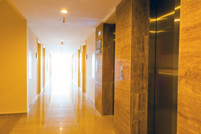 https://aventur.ro/assets/media/imagini_hoteluri/ALWATE/ALWATE-HotelPict5-10658.jpg