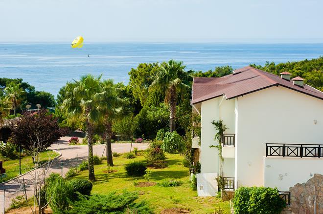 https://aventur.ro/assets/media/imagini_hoteluri/ALWATE/ALWATE-HotelPict6-10659.jpg