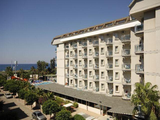 https://aventur.ro/assets/media/imagini_hoteluri/ALWHCI/ALWHCI-HotelPict1-7505.jpg
