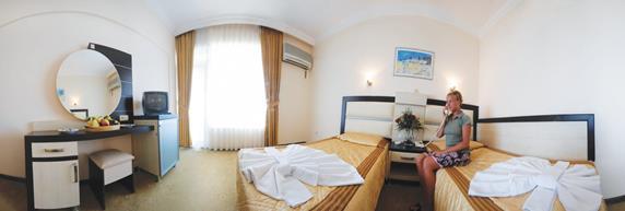 https://aventur.ro/assets/media/imagini_hoteluri/ALWIEN/ALWIEN-HotelPict7-19844.jpg