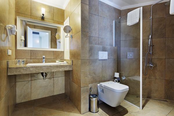 https://aventur.ro/assets/media/imagini_hoteluri/ALZENT/ALZENT-HotelPict13-14808.jpg