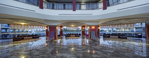 https://aventur.ro/assets/media/imagini_hoteluri/ALZENT/ALZENT-HotelPict14-14809.jpg