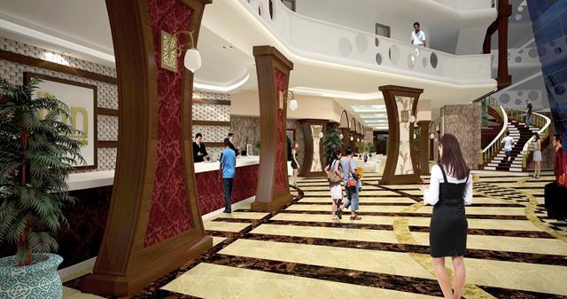 https://aventur.ro/assets/media/imagini_hoteluri/ALZENT/ALZENT-HotelPict3-7749.jpg