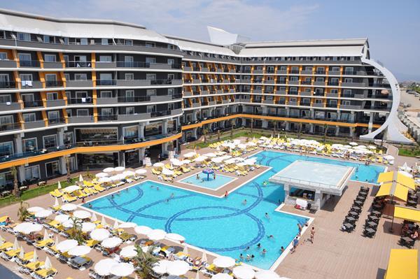 https://aventur.ro/assets/media/imagini_hoteluri/ALZENT/ALZENT-HotelPict8-14803.jpg