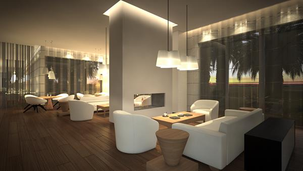 https://aventur.ro/assets/media/imagini_hoteluri/ANBAAP/ANBAAP-HotelPict10-14834.jpg