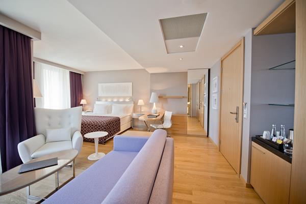 https://aventur.ro/assets/media/imagini_hoteluri/ANBAAP/ANBAAP-HotelPict5-14829.jpg