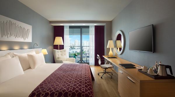 https://aventur.ro/assets/media/imagini_hoteluri/ANBAAP/ANBAAP-HotelPict8-14832.jpg