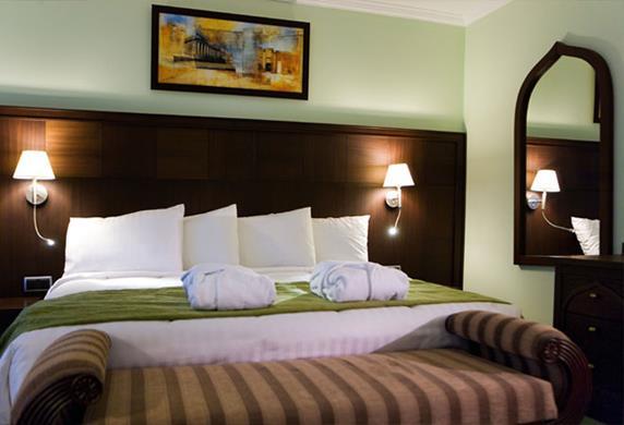 https://aventur.ro/assets/media/imagini_hoteluri/ANCROW/ANCROW-HotelPict18-17670.jpg