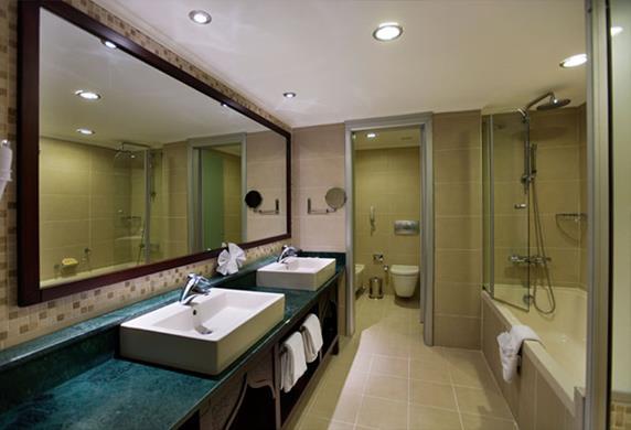 https://aventur.ro/assets/media/imagini_hoteluri/ANCROW/ANCROW-HotelPict19-17671.jpg