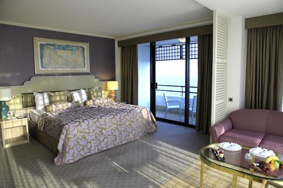 https://aventur.ro/assets/media/imagini_hoteluri/ANDOWN/ANDOWN-HotelPict5-17679.jpg
