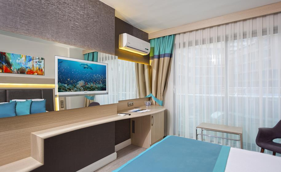 https://aventur.ro/assets/media/imagini_hoteluri/ANFALC/ANFALC-HotelPict5-20352.jpg