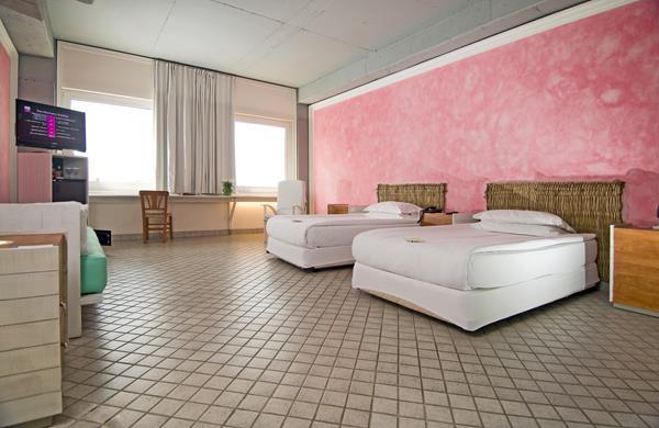 https://aventur.ro/assets/media/imagini_hoteluri/ANMARM/ANMARM-HotelPict15-15089.jpg
