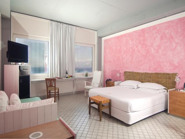 https://aventur.ro/assets/media/imagini_hoteluri/ANMARM/ANMARM-HotelPict2-889.jpg