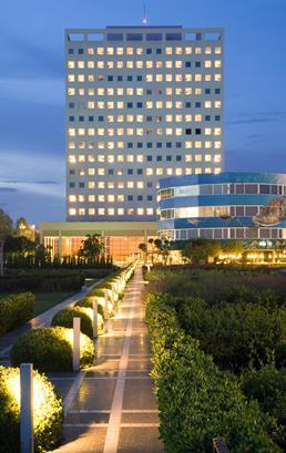 https://aventur.ro/assets/media/imagini_hoteluri/ANMARM/ANMARM-HotelPict6-15079.jpg