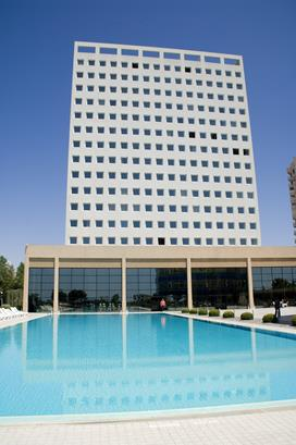 https://aventur.ro/assets/media/imagini_hoteluri/ANMARM/ANMARM-HotelPict9-15082.jpg