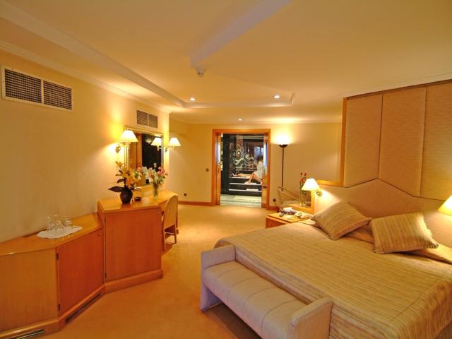 https://aventur.ro/assets/media/imagini_hoteluri/ANOZKA/ANOZKA-HotelPict2-6051.jpg