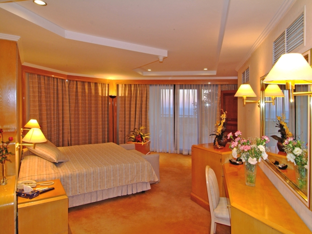 https://aventur.ro/assets/media/imagini_hoteluri/ANOZKA/ANOZKA-HotelPict3-6052.jpg