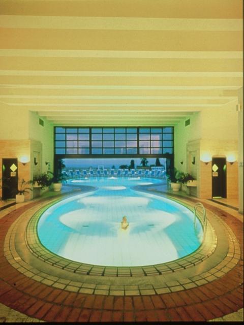 https://aventur.ro/assets/media/imagini_hoteluri/ANOZKA/ANOZKA-HotelPict6-6055.jpg