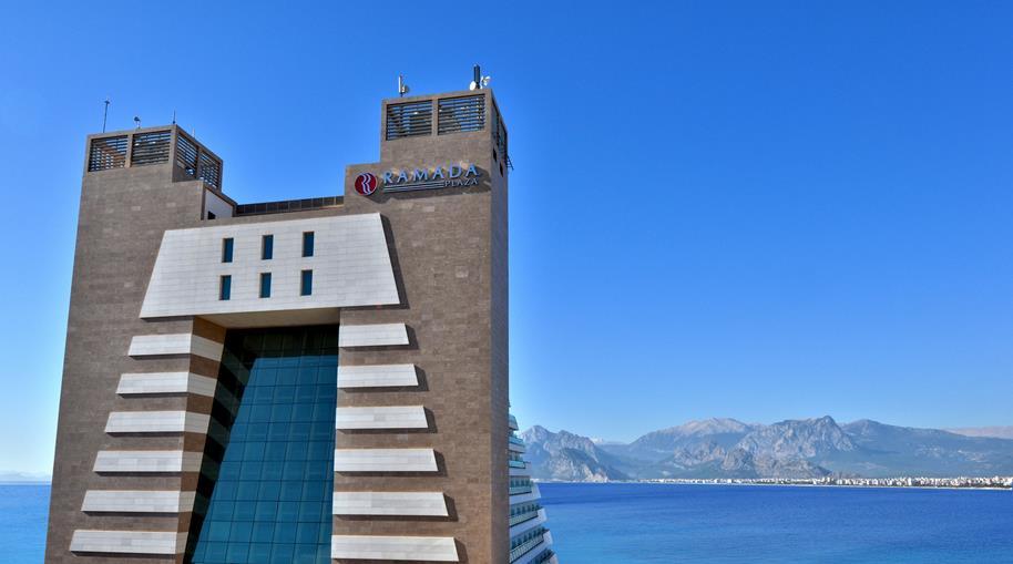https://aventur.ro/assets/media/imagini_hoteluri/ANRAMA/ANRAMA-HotelPict13-21745.jpg