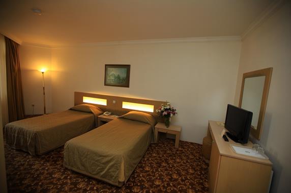 https://aventur.ro/assets/media/imagini_hoteluri/BLADOG/BLADOG-HotelPict8-17869.jpg