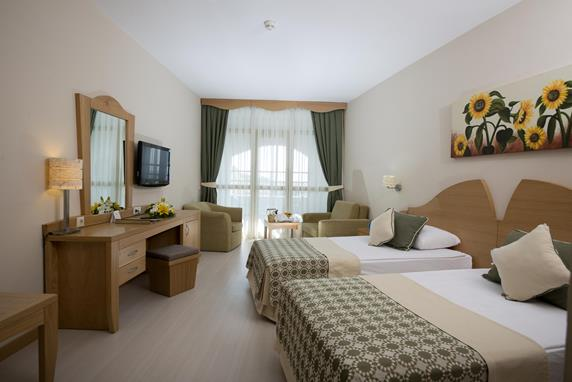 https://aventur.ro/assets/media/imagini_hoteluri/BLARCA/BLARCA-HotelPict5-17877.jpg