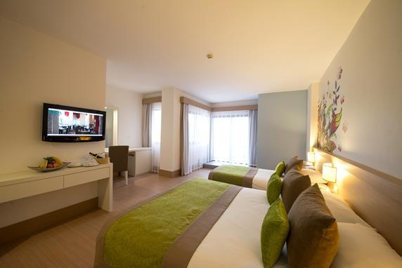 https://aventur.ro/assets/media/imagini_hoteluri/BLARCA/BLARCA-HotelPict6-17878.jpg
