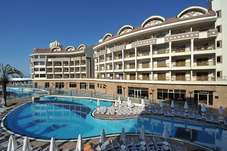 https://aventur.ro/assets/media/imagini_hoteluri/BLBELA/BLBELA-HotelPict1-20368.jpg