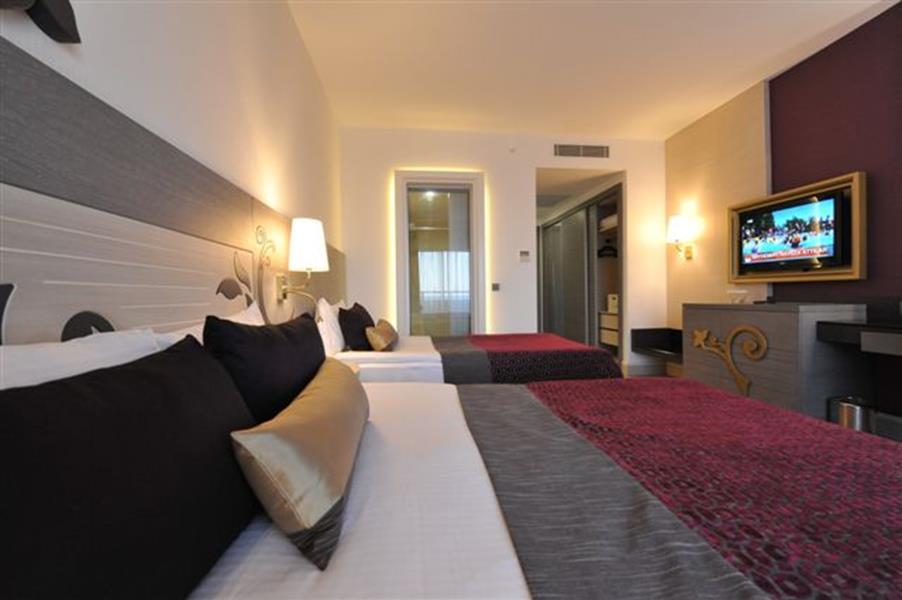 https://aventur.ro/assets/media/imagini_hoteluri/BLBELA/BLBELA-HotelPict5-20372.jpg
