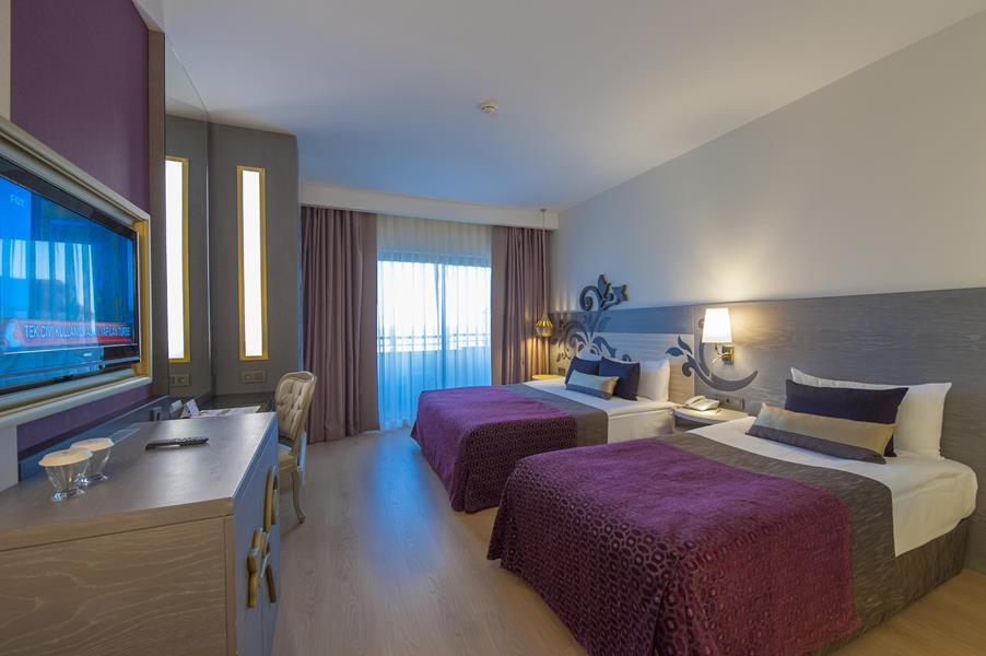 https://aventur.ro/assets/media/imagini_hoteluri/BLBELA/BLBELA-HotelPict6-20373.jpg