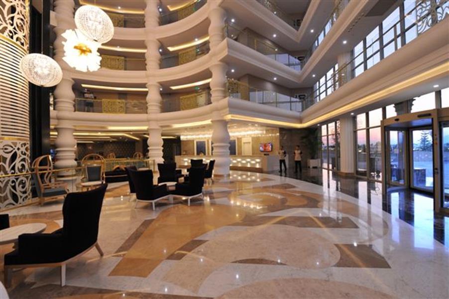 https://aventur.ro/assets/media/imagini_hoteluri/BLBELA/BLBELA-HotelPict8-20375.jpg