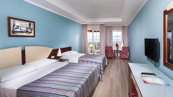 https://aventur.ro/assets/media/imagini_hoteluri/BLBELB/BLBELB-HotelPict9-17903.jpg