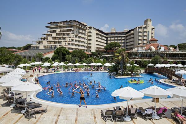 https://aventur.ro/assets/media/imagini_hoteluri/BLBELI/BLBELI-HotelPict1-16356.jpg