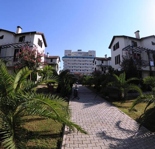 https://aventur.ro/assets/media/imagini_hoteluri/BLBELK/BLBELK-HotelPict4-8479.jpg