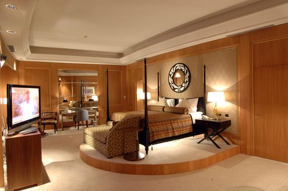 https://aventur.ro/assets/media/imagini_hoteluri/BLCALI/BLCALI-HotelPict9-19896.jpg