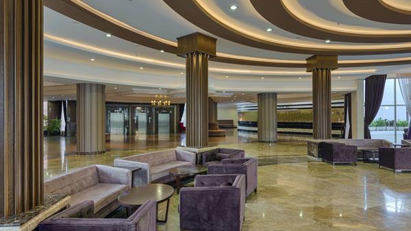 https://aventur.ro/assets/media/imagini_hoteluri/BLGREE/BLGREE-HotelPict10-16423.jpg
