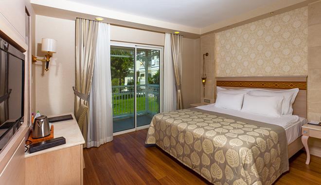 https://aventur.ro/assets/media/imagini_hoteluri/BLGURA/BLGURA-HotelPict2-10811.jpg
