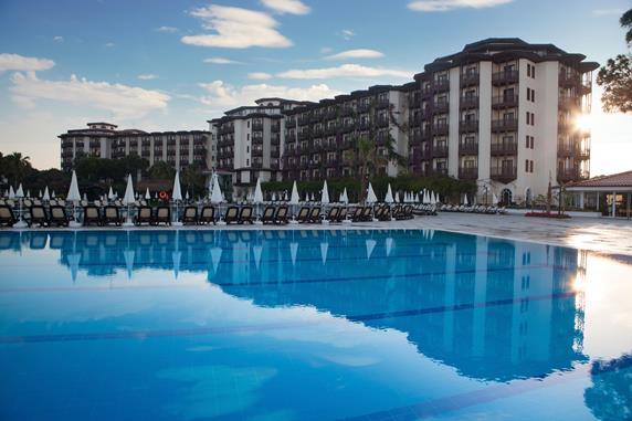 https://aventur.ro/assets/media/imagini_hoteluri/BLLETO/BLLETO-HotelPict1-17985.jpg