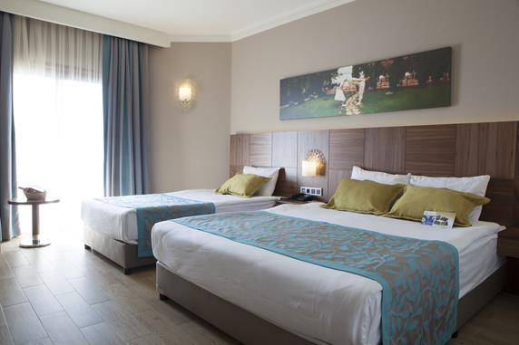 https://aventur.ro/assets/media/imagini_hoteluri/BLLETO/BLLETO-HotelPict10-17994.jpg