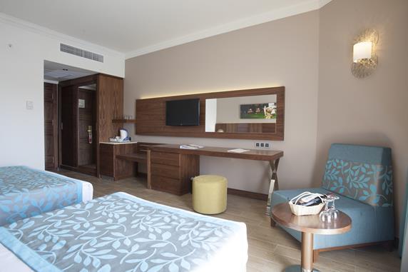 https://aventur.ro/assets/media/imagini_hoteluri/BLLETO/BLLETO-HotelPict11-17995.jpg