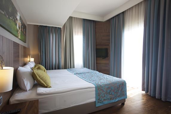 https://aventur.ro/assets/media/imagini_hoteluri/BLLETO/BLLETO-HotelPict5-17989.jpg