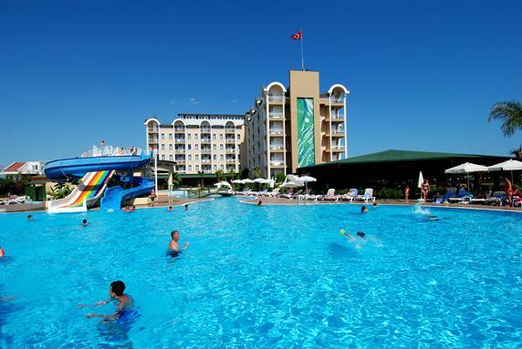https://aventur.ro/assets/media/imagini_hoteluri/BLMAME/BLMAME-HotelPict10-18008.jpg