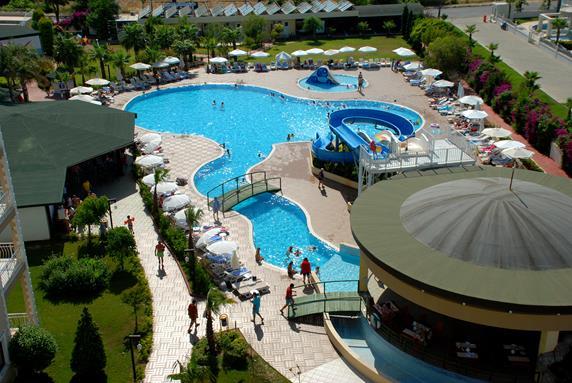 https://aventur.ro/assets/media/imagini_hoteluri/BLMAME/BLMAME-HotelPict11-18009.jpg