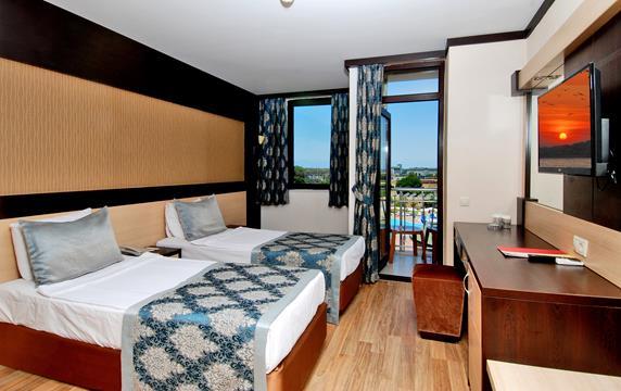 https://aventur.ro/assets/media/imagini_hoteluri/BLMAME/BLMAME-HotelPict5-18003.jpg