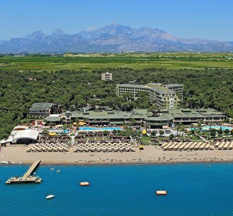 https://aventur.ro/assets/media/imagini_hoteluri/BLMARI/BLMARI-HotelPict11-9576.jpg